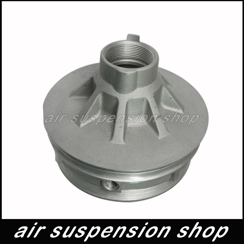 Free Shipping Air Suspension Spring Kits Metal Bottom Part For Audi A8 D3 4E Front 4E0616039 4E0616039AH 4E0616040 4E0616040AF 2 front air suspension shock strut for audi a8 d3 4e 2002 2010 4e0616039ah 4e4616040e 4e0616040af 4e4616039d 4e4616040d