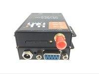 3G wireless USB/ RS232 modem in industrial grade modem sim5320