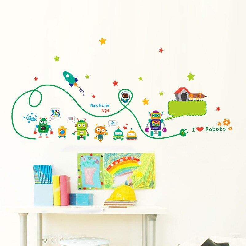 Como quitar papel pintado de la pared affordable lavable for Como quitar papel mural