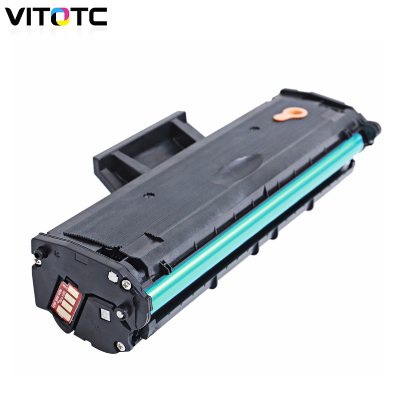 Black,5-Pack AB Volts Compatible Toner Cartridge Replacement for Dell 2360 ST for B2360 B3460 B3465