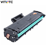 B1160 B1163 Toner Cartridge Compatible For Dell B1160 B1160w B1163 B1165nfw 3317335 Laser Printer Toner Cartridge With Chips