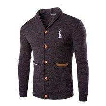 Hombre abrigo largo abrigo chaqueta abrigo de hombres abrigo gabardina Masculina  chaqueta Outwear tela de algodón 25cb299832a9