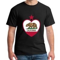 Big code Russia T shirt Bear T Shirt Russian Flag Tshirt Fitness T Shirt Men 3d Anime Tshirts Sexy Male Shirts Mens Clothing MJ