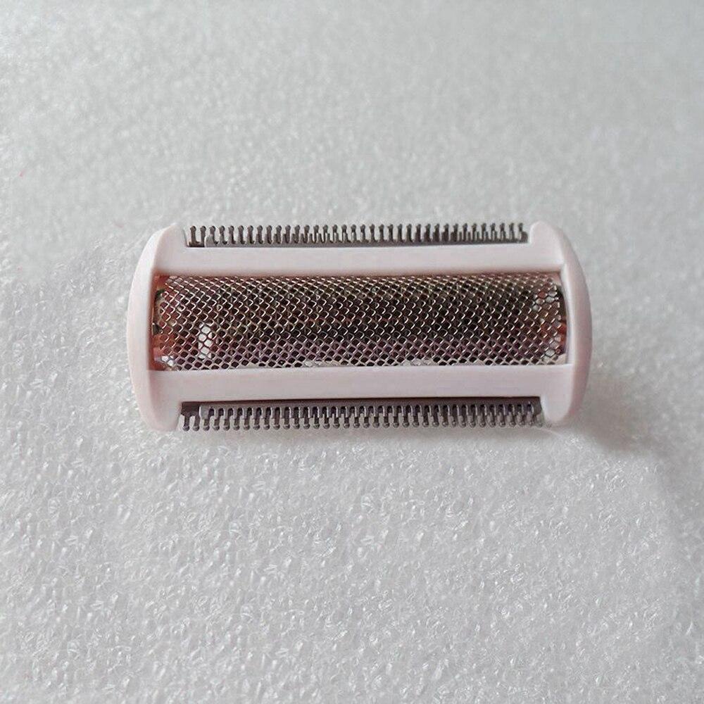 New Trimmer Shaver Head Foil Replacement For Philips BRL140 BRE620 BRE630 BRE634 BRE640 BRE650