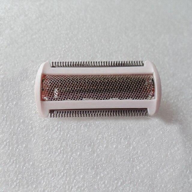 חדש גוזם מכונת גילוח ראש רדיד החלפה לפיליפס BRL140 BRE620 BRE630 BRE634 BRE640 BRE650