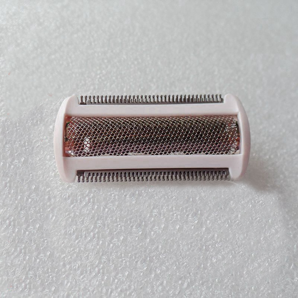New Trimmer Shaver Head Foil Replacement for Philips BRL140 BRE620 BRE630 BRE634 BRE640 BRE650 philips electric shaver head hq8 double head packaging accessories for hq57 60