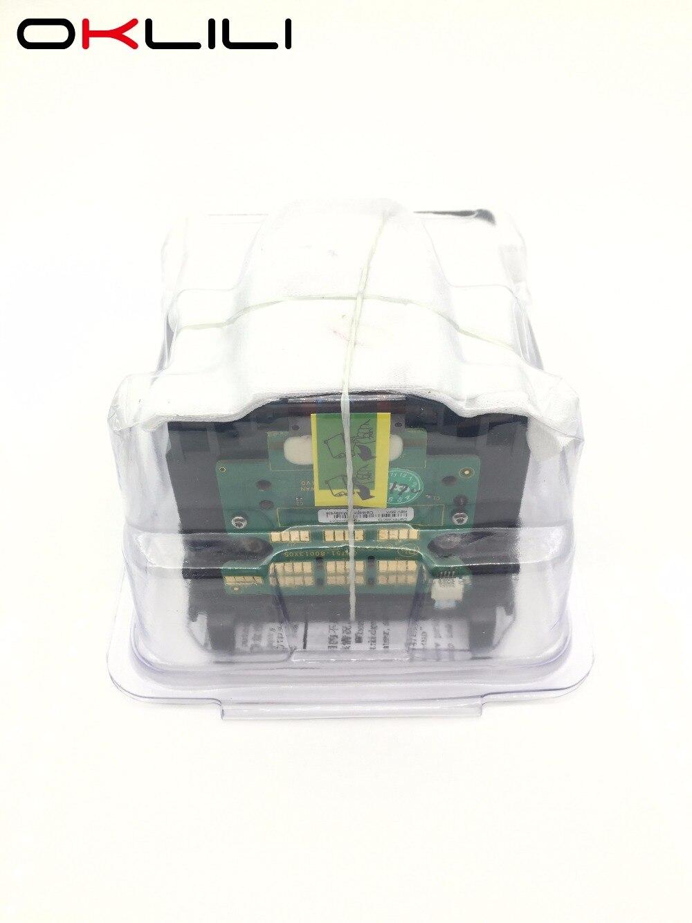 D'ORIGINE CM751-80013A 950 951 950XL 951XL Tête D'impression tête d'impression pour HP Pro 8100 8600 8610 8620 8625 8630 8700 251DW 251 276 276DW - 5