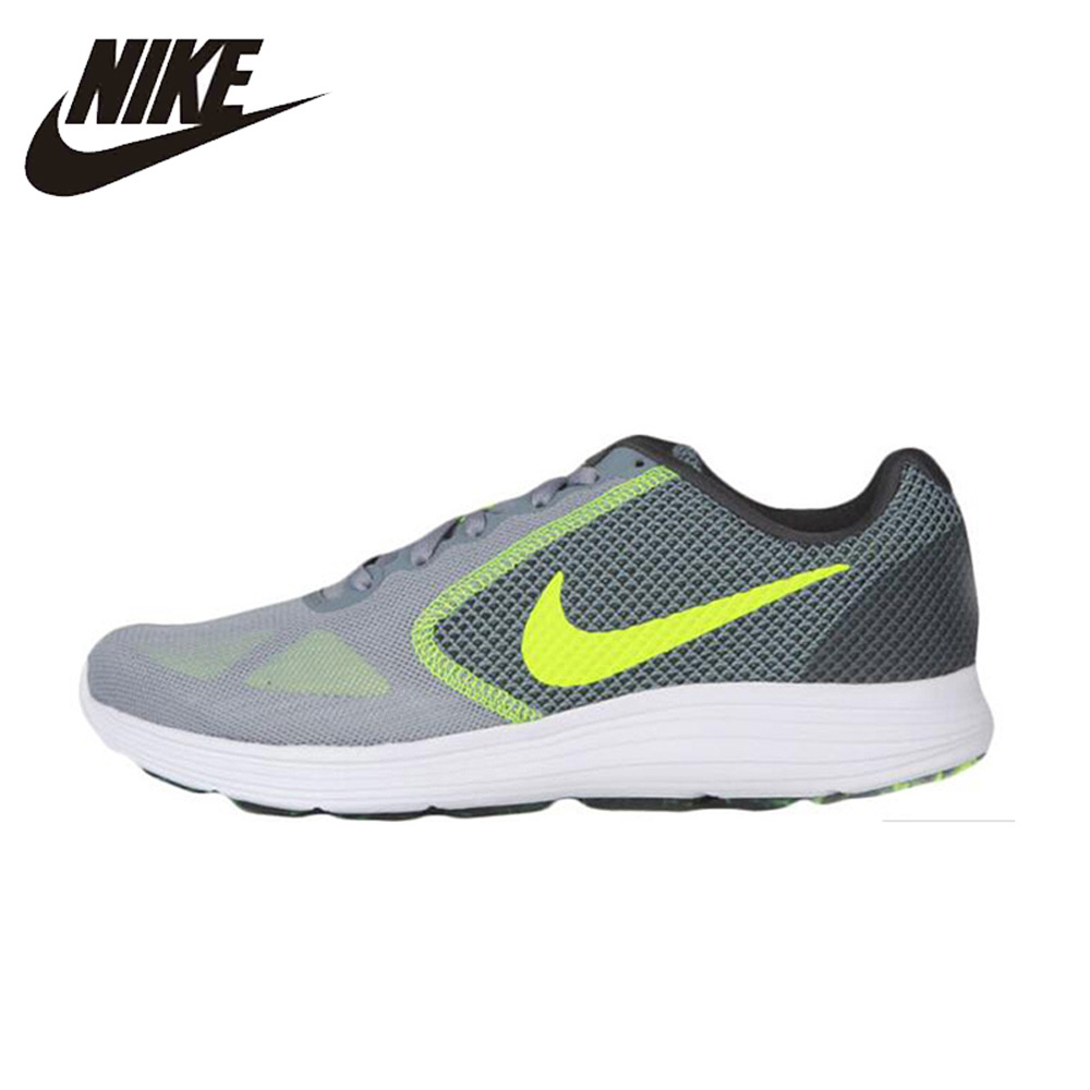 a1a591bdd63e2 zapatos nike originales para hombres baratas   OFF61% Los descuentos ...