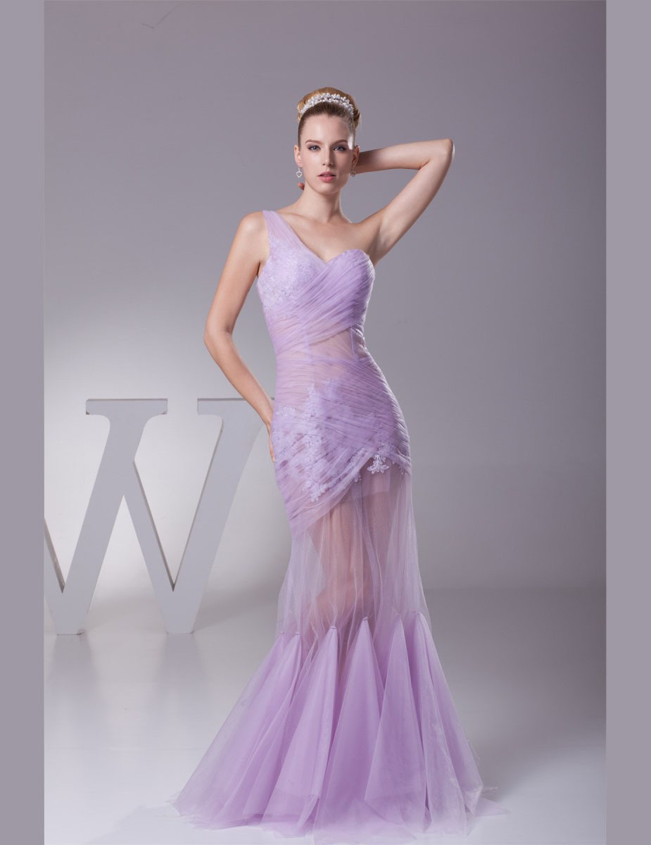 Compare Prices on Evening Gown Shop- Online Shopping/Buy Low Price ...
