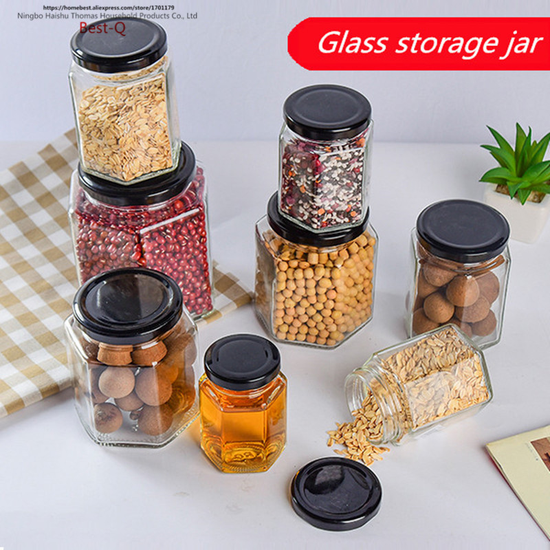 online get cheap grain storage containers -aliexpress
