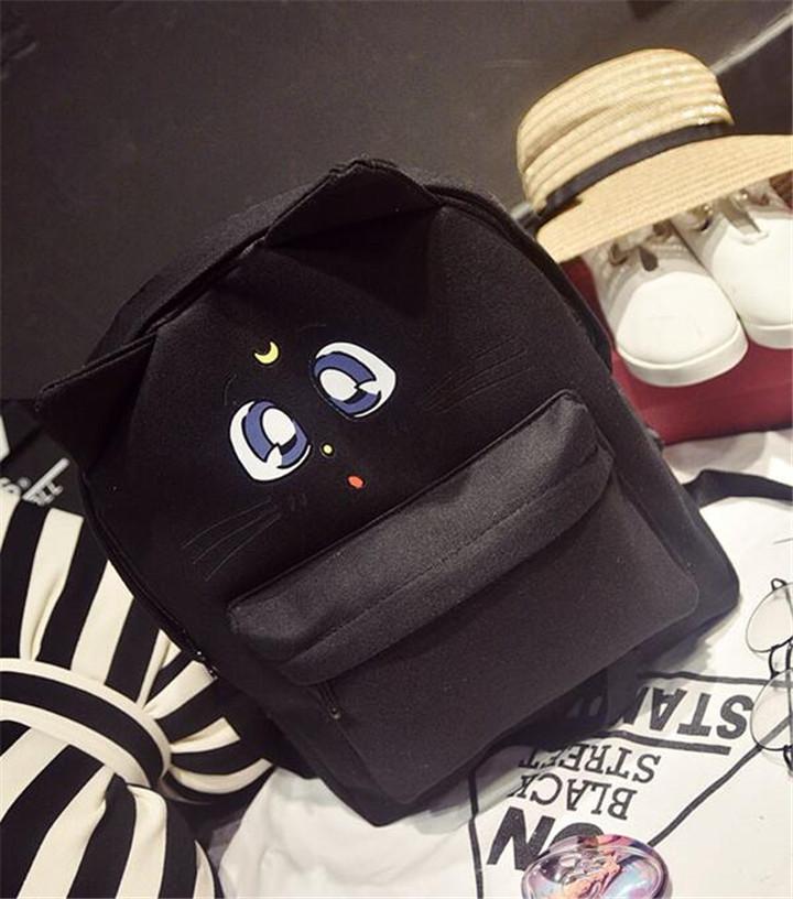 cat backpack4