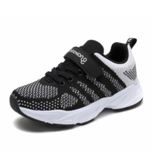 Spring Children Sport Shoes Brand Kids Shoes Sneakers  Antislip Soft Sneakers for Boys  Girls Shoes Autumn Running Shoes 8006 autumn outdoor children sport shoes girls and boys pu sweat running shoes soft light skateboard shoes high quality kids sneakers