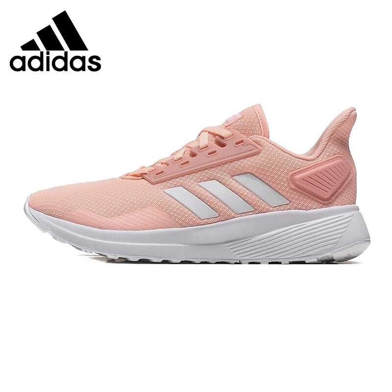Original New Arrival 2018 Adidas DURAMO 9 Women's Running Shoes Sneakers