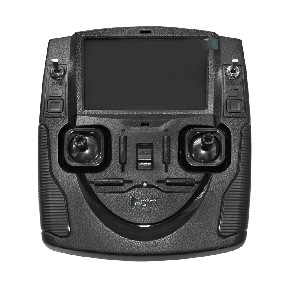 Hubsan GPS Toys 720P