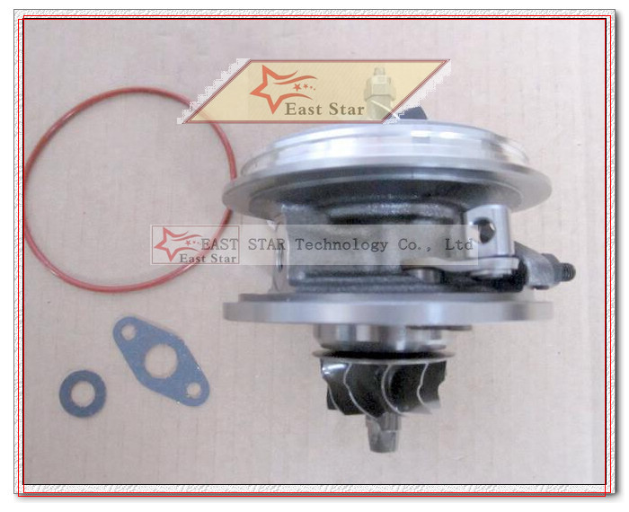 Turbo Cartridge Chra Core BV43 0168 53039700168 53039880168 1118100-ED01A 1118100ED01A For Great Wall GW Hover H5 2.0L 4D20 2.0T