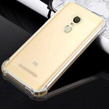 Противоударный мягкий Оригинальный чехол для телефона etui, чехол, чехол для xiaomi xiomi redmi note 3 pro prime силиконовые аксессуары
