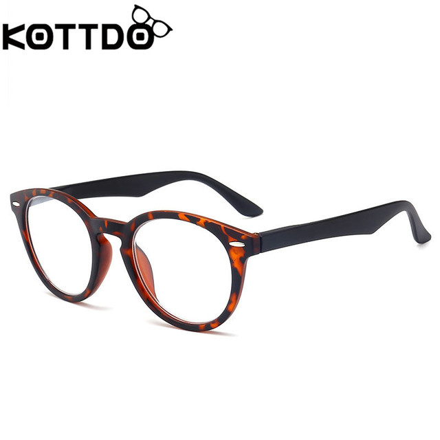 7ce562e052 2.0 Reading Glasses Frame Men Glasses Eyeglasses Women Readers Reading  Glasses Adjustable Eye Glasses Okulary Do