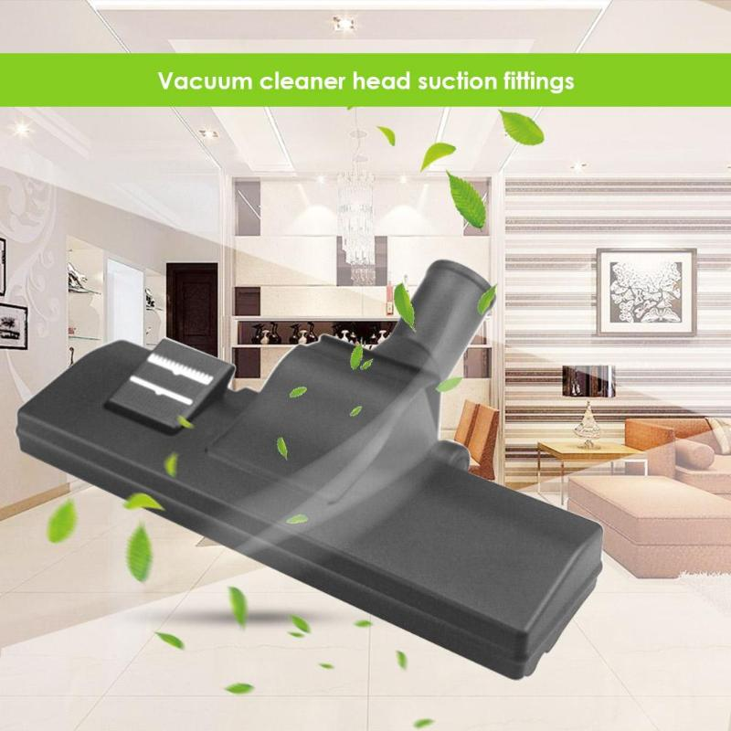 Universal Carpet Floor Nozzle Vacuum Cleaner Head Cleaning Tool for MideaUniversal Carpet Floor Nozzle Vacuum Cleaner Head Cleaning Tool for Midea