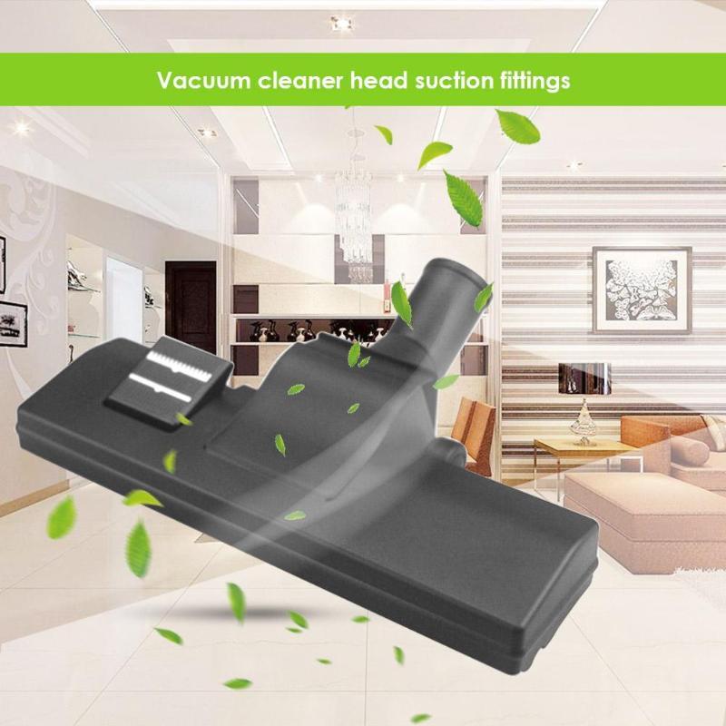 Universal Carpet Floor Nozzle Vacuum Cleaner Head Cleaning Tool for MideaUniversal Carpet Floor Nozzle Vacuum Cleaner Head Cleaning Tool for Midea