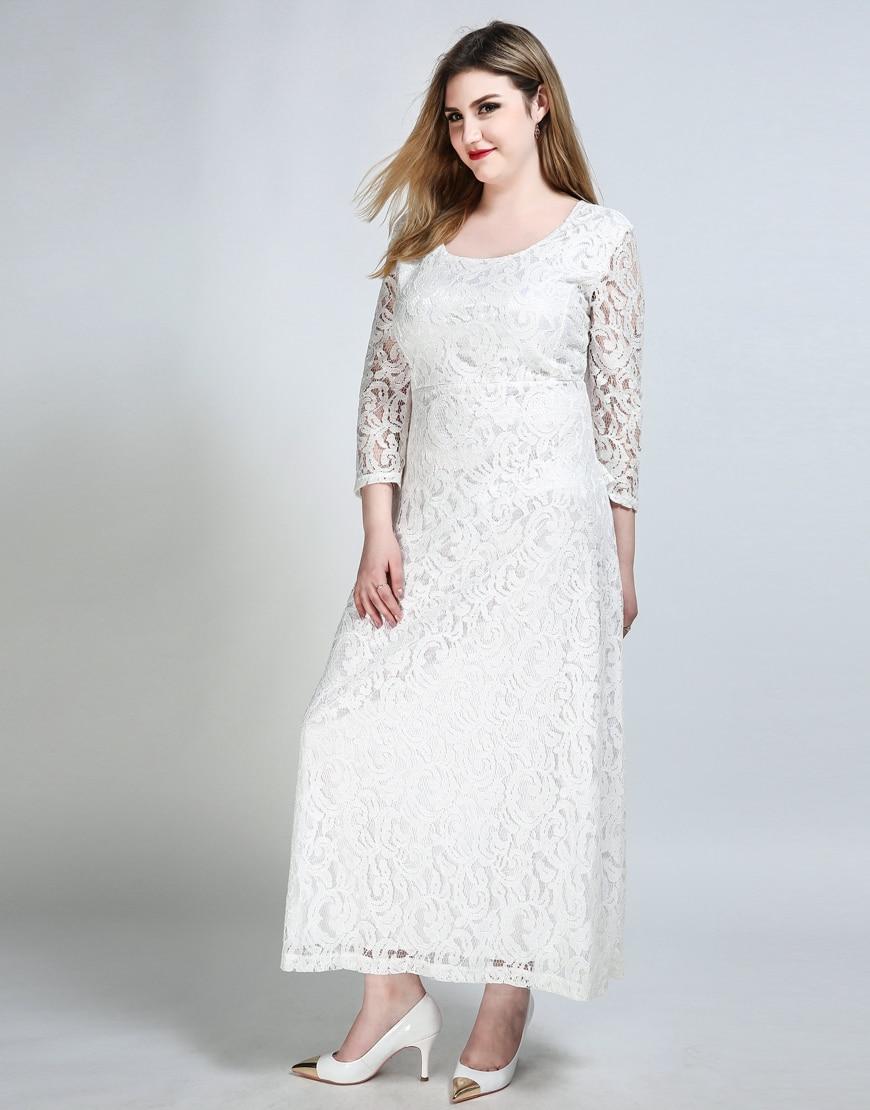 Ziemlich Frauen Weiß Partykleid Fotos - Brautkleider Ideen ...