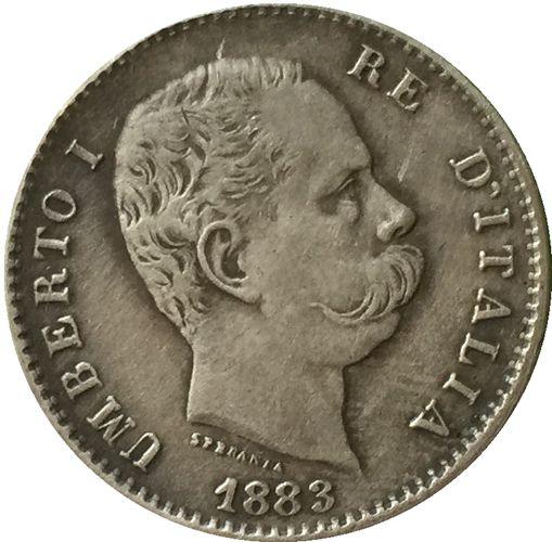 1рубль 1883года заказать на aliexpress