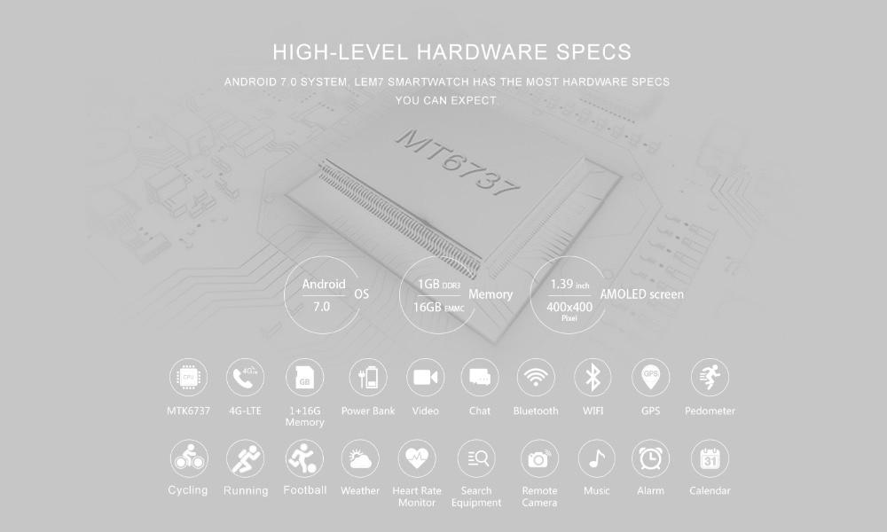 HTB1PkKVdDqWBKNjSZFxq6ApLpXaw LEMFO LEM 7 Review & specifications