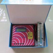 Дистанционный цифровой счетчик беспроводной цифровой счетчик пульт дистанционного управления беспроводной РЧ RFID пульт дистанционного управления для замков Lockshop