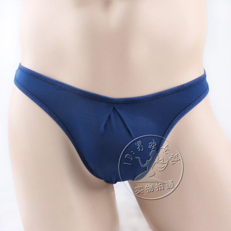 new mandy lynn nude pics