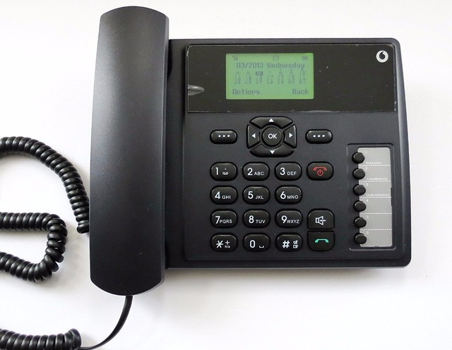 huawei neo3100 3g wcdma900 2100 mhz fixe gsm de bureau t l phone de bureau gsm fixe terminal. Black Bedroom Furniture Sets. Home Design Ideas