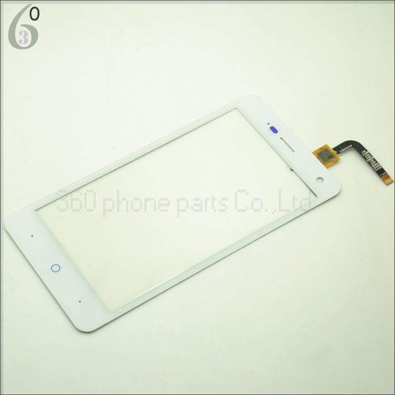 ZTE-Blade-L3-Touch-Screen-Digitizer-glass--(5) .jpg