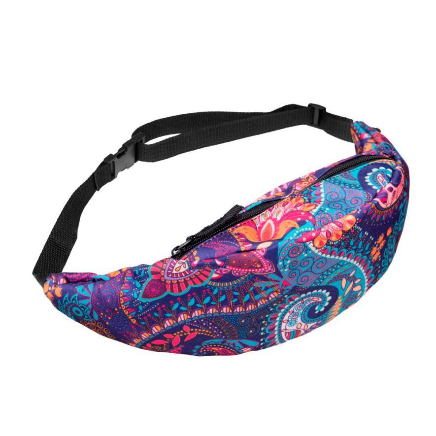 Molave Талия пакеты высокого качества модные спортивные Пеший Туризм бег пояс Сумка Zip Fanny талии пакеты небольшой AP16