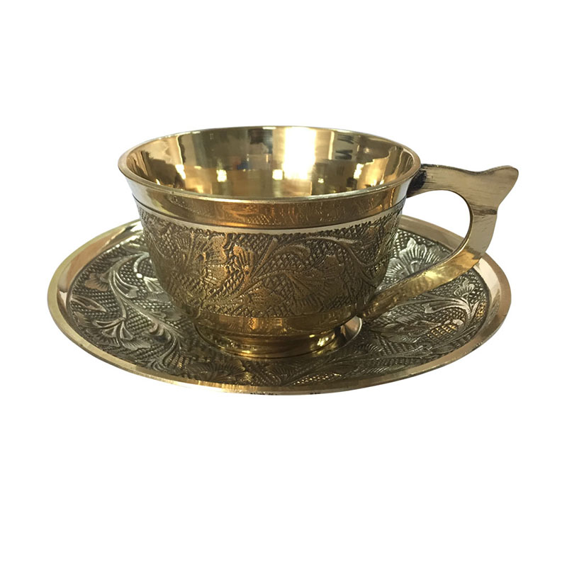 193e0cffd42 Buy copper saucer and get free shipping on AliExpress.com