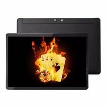 DHL Бесплатная доставка Смарт планшетный ПК S Android Tablet PC 10.1 дюймов Android 7.0 Octa 8 core планшетный компьютер Android-ROM 32 ГБ S960