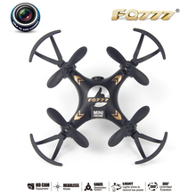 SBEGO RC Quadrocopter Dron FQ777-951C 951C Drone with 0.3MP camera 6Axis Switchable Controller Mini Drones RC Helicopter Gifts