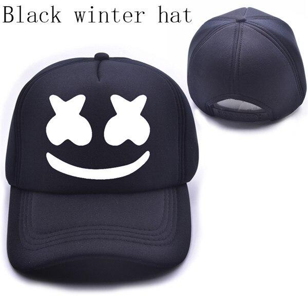 Beige Black snapback hat 5c64fe6f2abd1