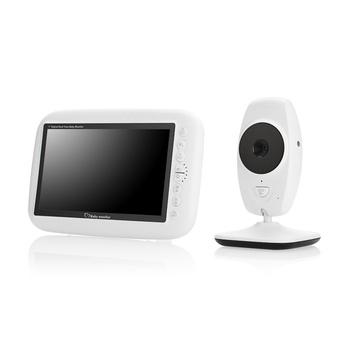 baby monitors for sale