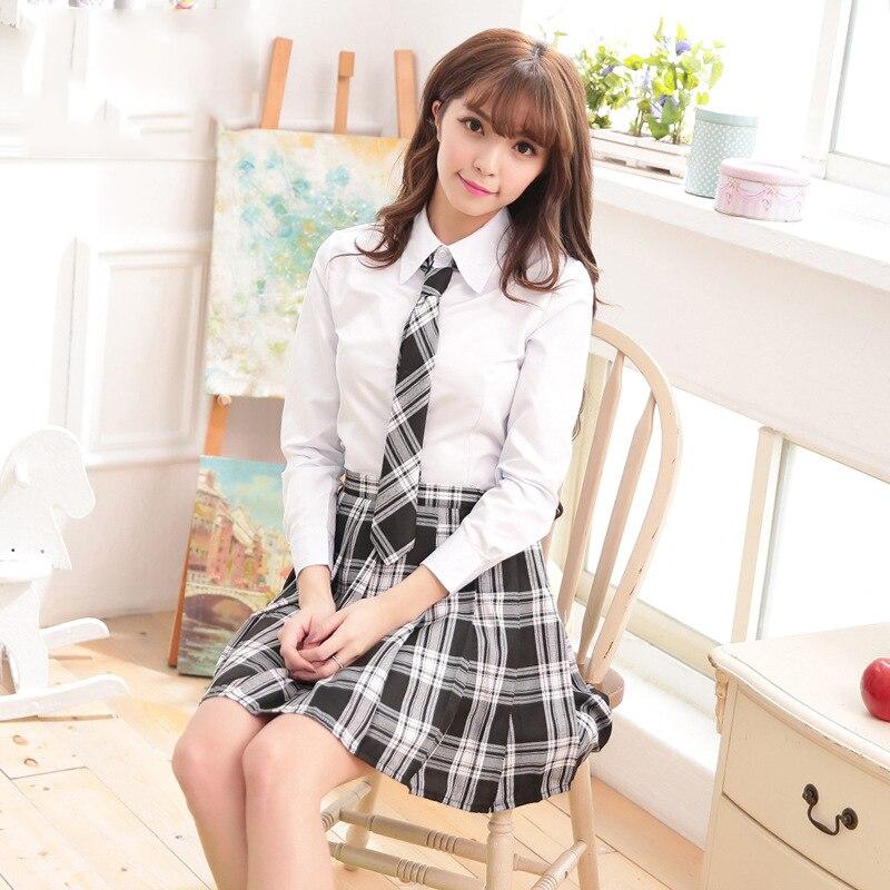 pics-school-girl-uniform-free-amateur-videos-dannish