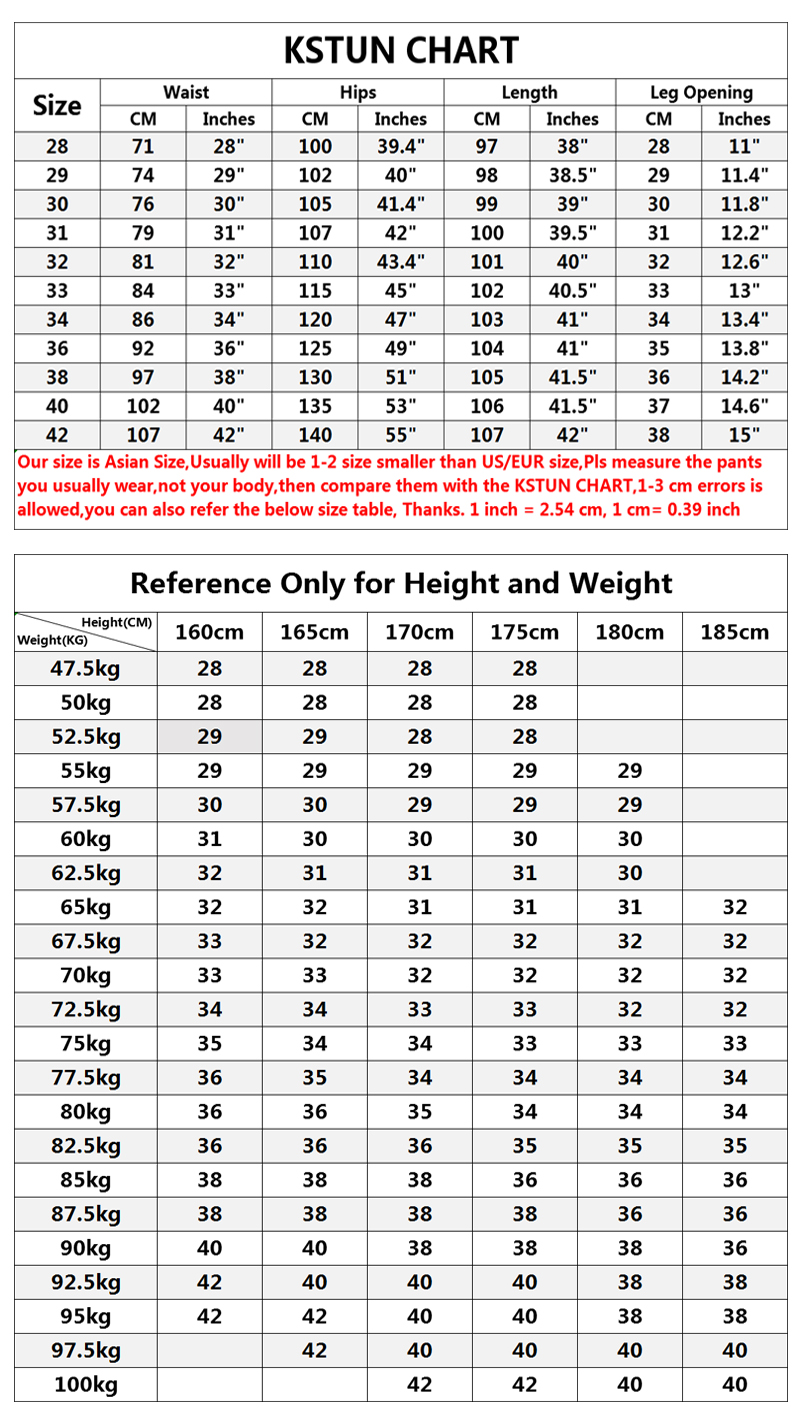 KSTUN Men Harem Pants brand 2018 Jeans Casual Trousers Men Joggers Washed Tapered Baggy Loose fit