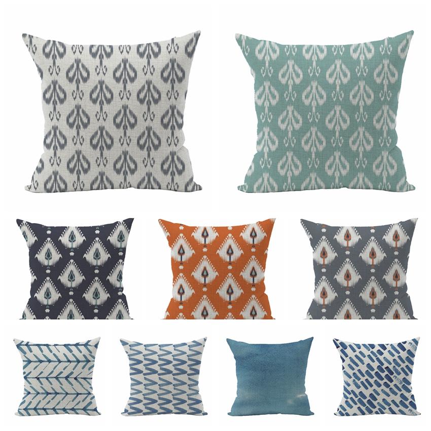 online get cheap bamboo chair design -aliexpress.com | alibaba group - Alluminio Sedia Imbragatura Per La Decorazione Del Patio