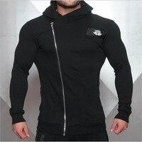 Mens Hoodie Singlets Sweatshirts Mens Hoodies Stringer Bodybuilding Fitness Men S Hoodies Shirts Hoodies