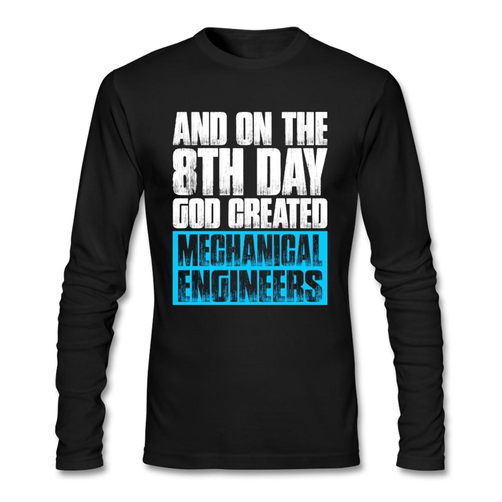 Popular Custom Mechanic Shirts-Buy Cheap Custom Mechanic ...