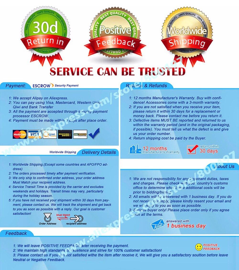服务模板800497