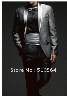 Popular Mens Silk Suit-Buy Cheap Mens Silk Suit lots from China ...