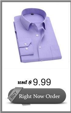 HTB1PkQqQVXXXXbsXpXXq6xXFXXXV - С длинным рукавом Тонкий Для мужчин платье рубашка 2017 Фирменная Новинка модные дизайнерские Высокое качество Твердые мужской Костюмы Fit Бизнес Рубашки для мальчиков 4XL YN045