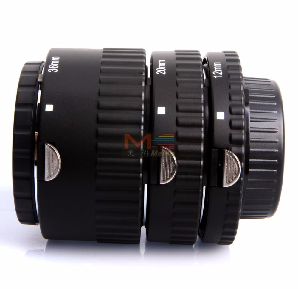 productimage-picture-meike-mk-n-af-b-auto-focus-af-macro-extension-tube-set-autofocus-for-nikon-d-slr-camera-3743