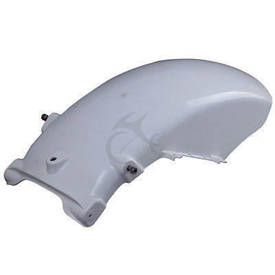 Front Fender Rear Half For Honda GL1800 GOLDWING 2001-2011 2002 2003 2005 2009