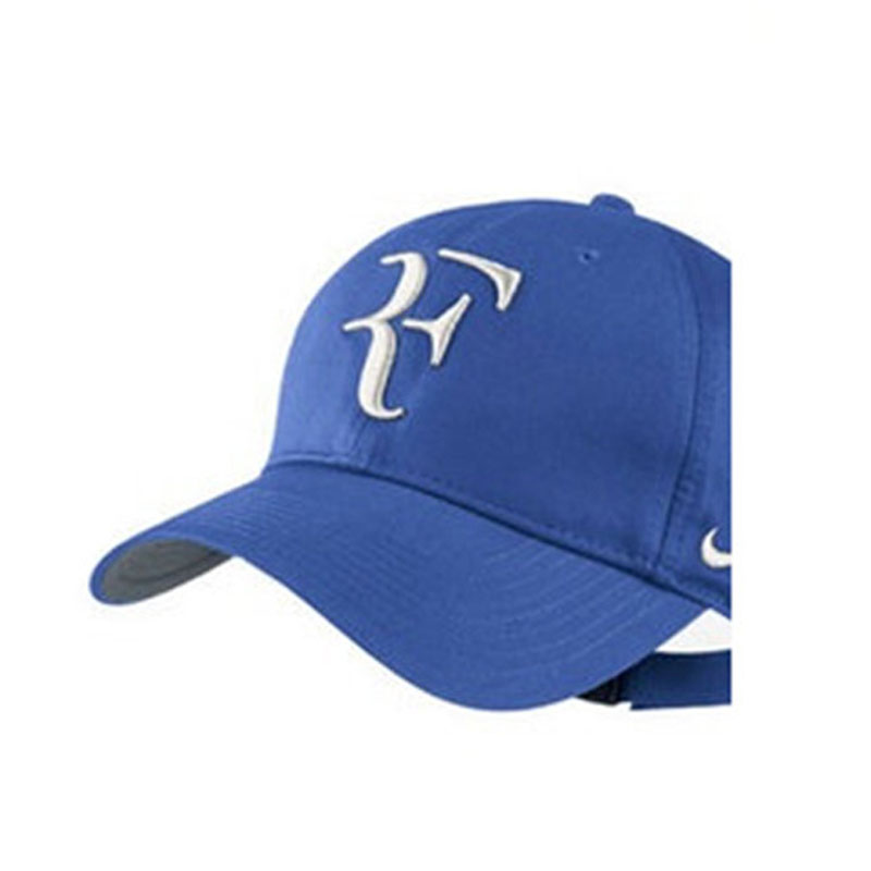 Popular Roger Federer Cheap Hat Lots