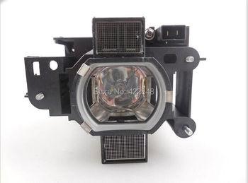 DT01291 lámpara de proyector original para Hitachi CP-SX8350/CP-WU8450/CP-WU8451/CP-WUX8450 proyectores