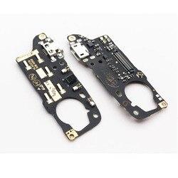 Nowy dla Lenovo Vibe X3 Micro stacja dokująca USB Port złącze ładowarki pokładzie przewód elastyczny płaski