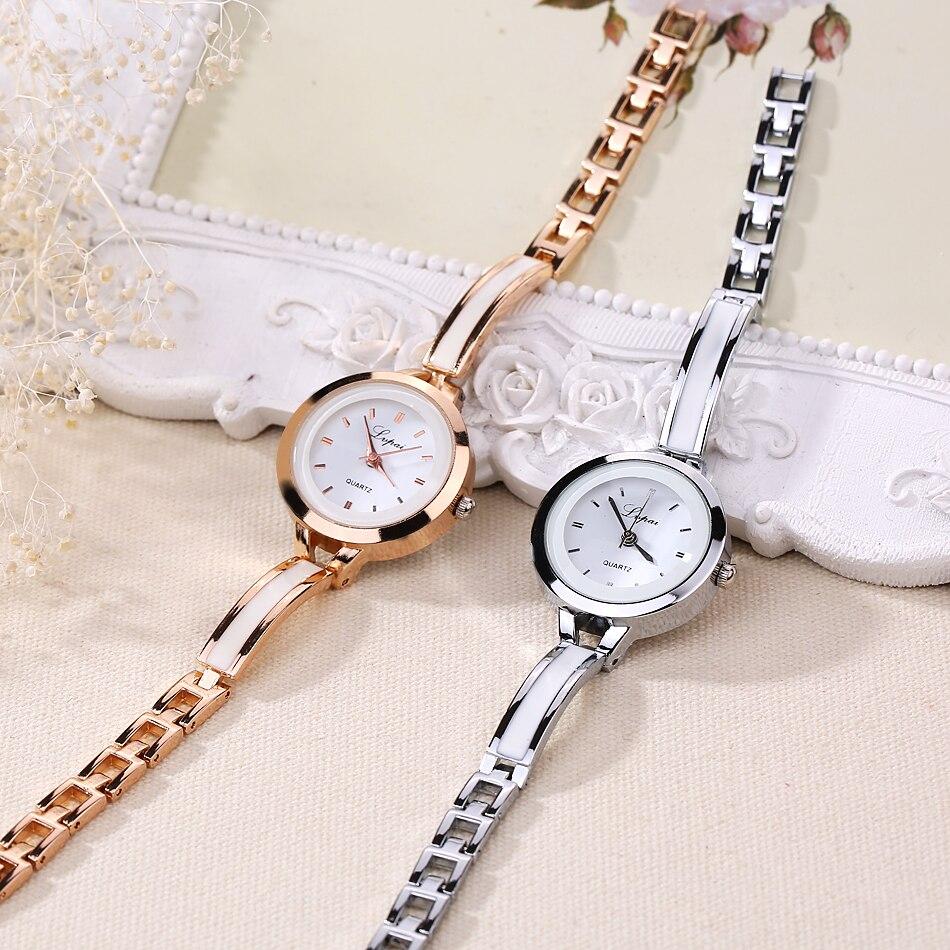 женские часы купить на алиэкспресс